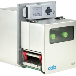 px-modul_600
