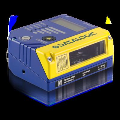 lecteur fixe DS4800.png 1