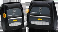 imprimante mobile  ZQ500_series_200