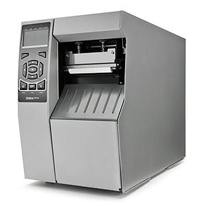 zt510-product-left-no-label-300